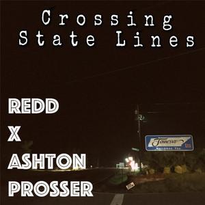 Crossing State Lines Albümü