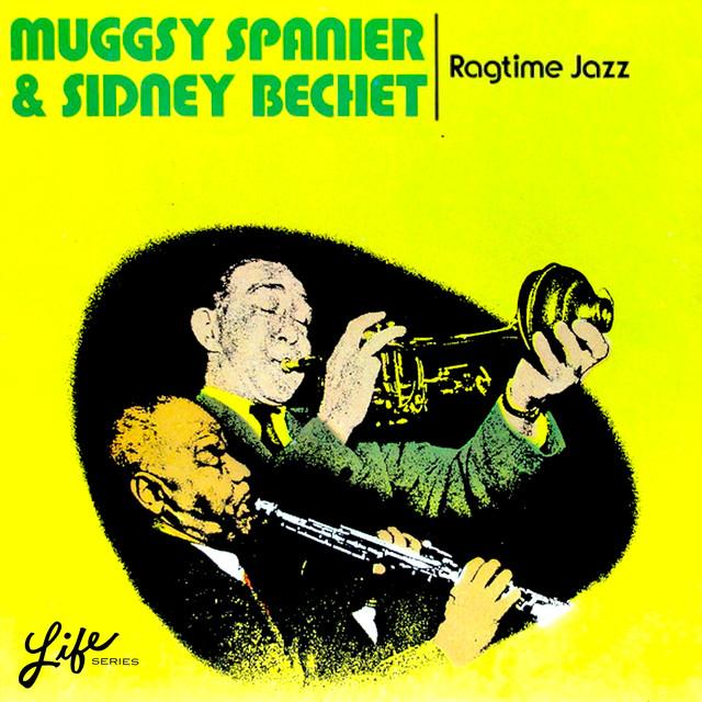 Ragtime Jazz