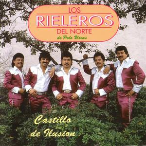 Castillo de ilusion album