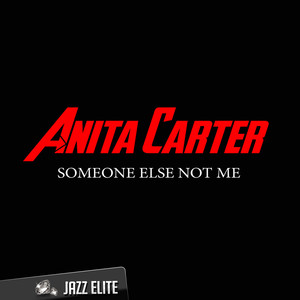 Someone Else Not Me album