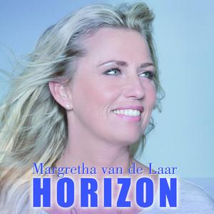 Margretha Van De Laar
