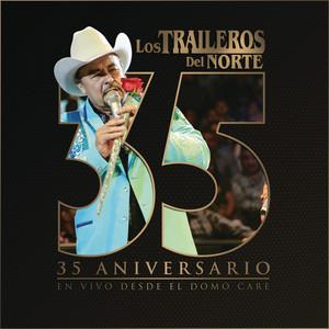 Los Traileros Del Norte, Lalo Mora Jr. Abeja Reina cover
