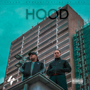 Hood Loyalität (Teil 1) Albümü