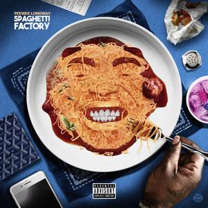 Spaghetti Factory album