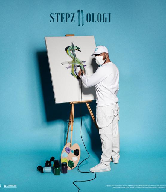 Stepz