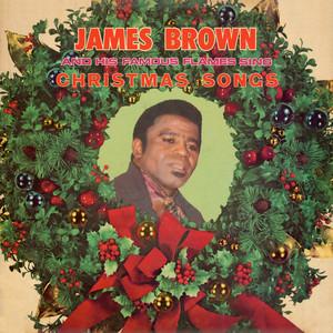 Christmas Songs Albumcover