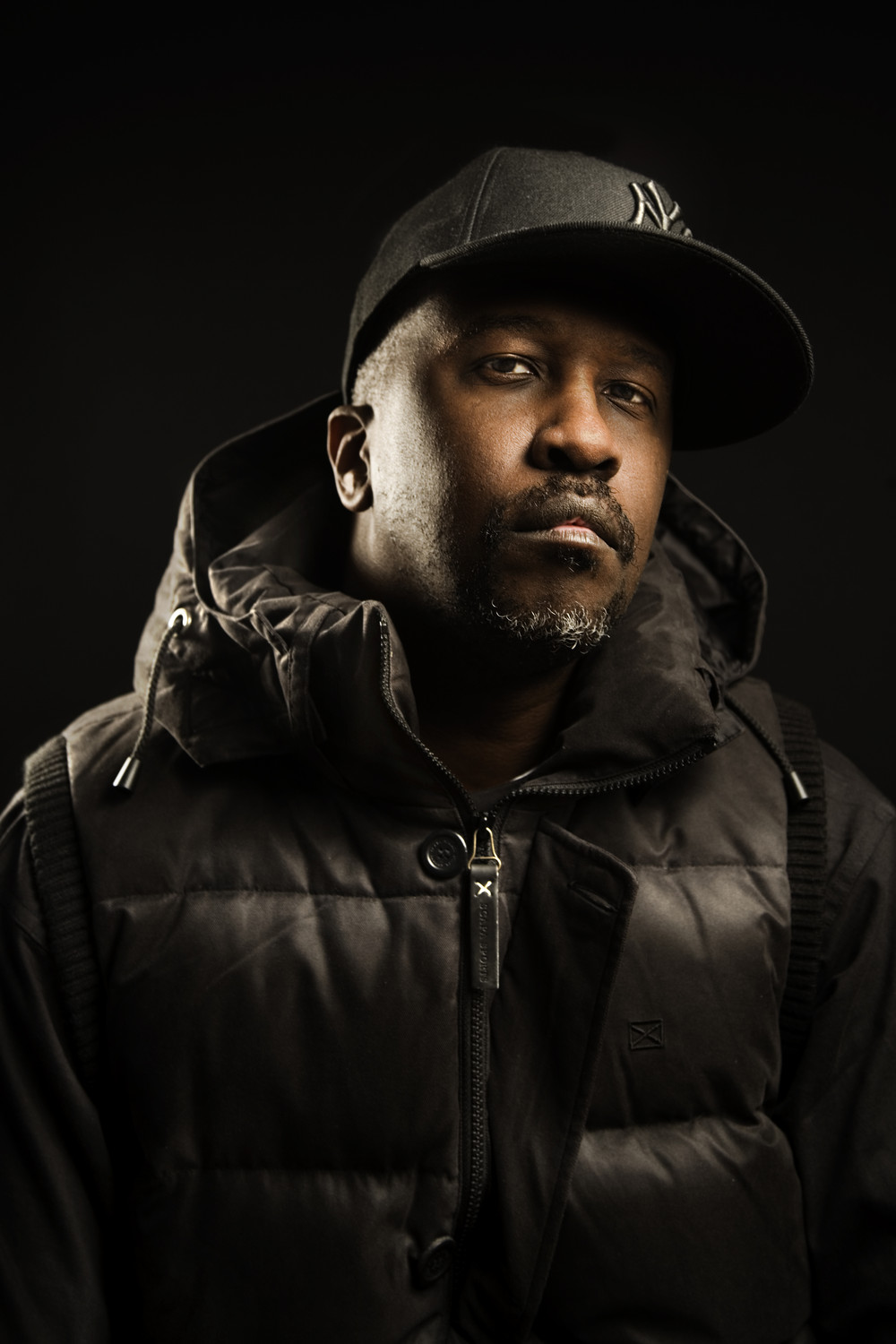 Todd Terry tickets and 2019  tour dates