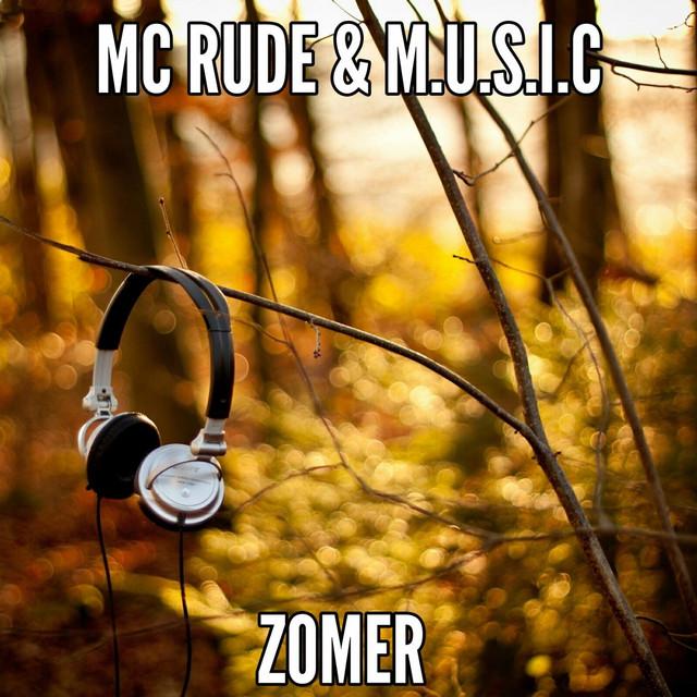 MC Rude