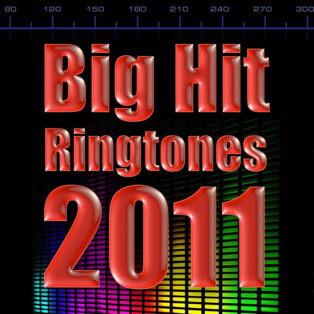 free kid rock ringtones