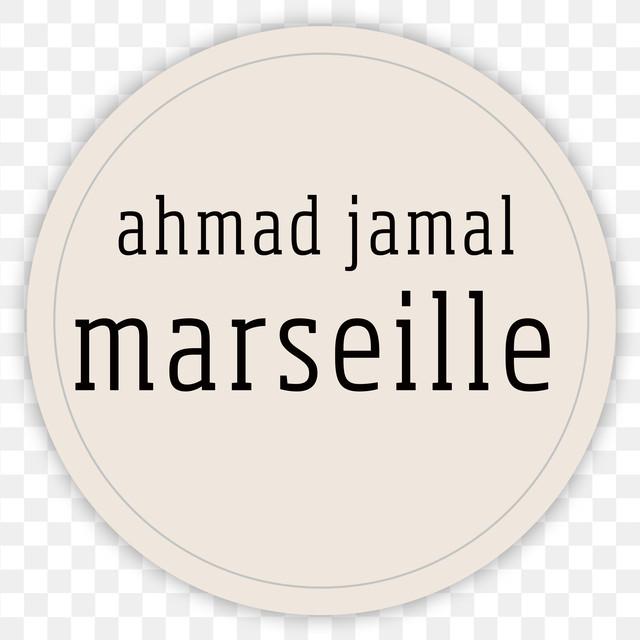 Jazz Is Vital Energy For Ahmad Jamal