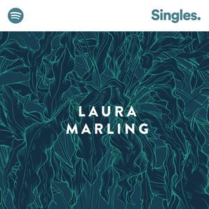 Spotify Singles Albümü