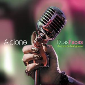Duas Faces na Mangueira album