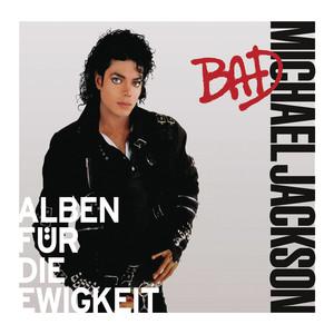Bad (Alben für die Ewigkeit) album