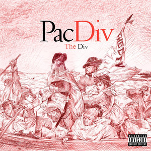 The Div (Deluxe Version) album