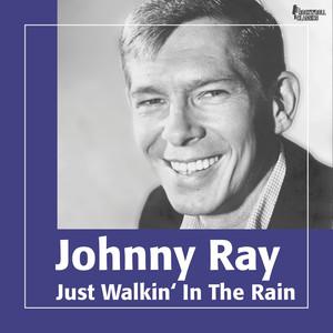 Just Walking in the Rain album