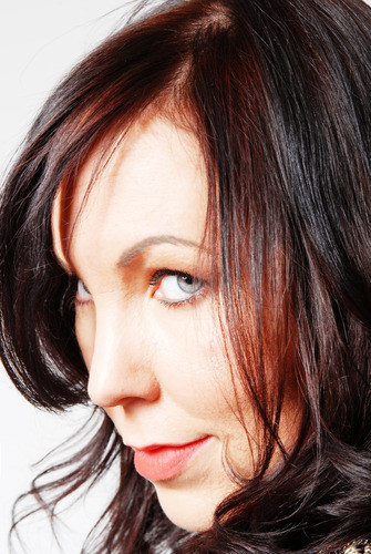 Thea Gilmore tickets and 2019 tour dates
