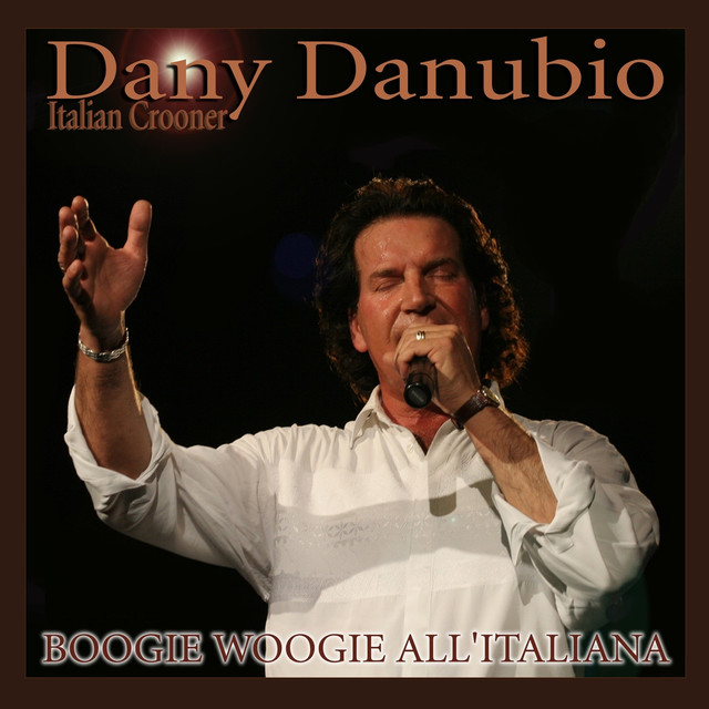 Foglia Di Bambu Remix.Dany Danubio On Spotify