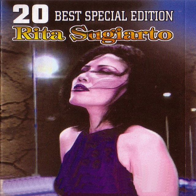 Air Bunga, a song by Rita Sugiarto on Spotify