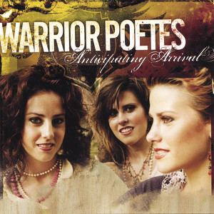 Warrior Poetes