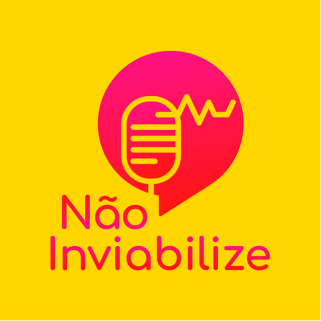 Não Inviabilize | Podcast on Spotify