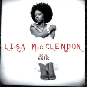 Lisa McClendon You Are Holy cover