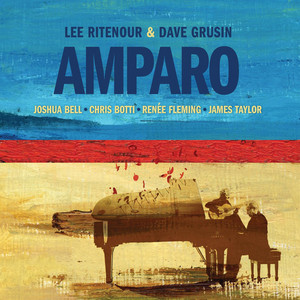 Amparo (Special Edition) album