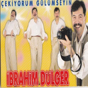 İbrahim Dülger