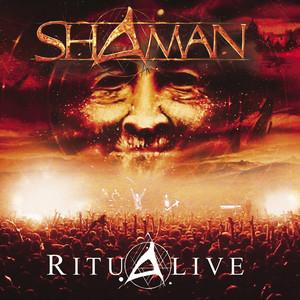 Ritual Live album