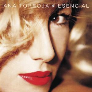 Esencial Albumcover