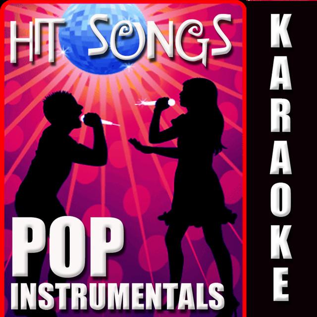 YMCA - Village People (Karaoke), a song by Karaoke Hits