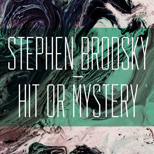 Hit or Mystery