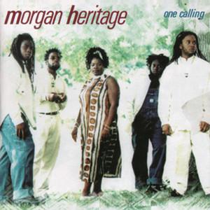 One Calling album