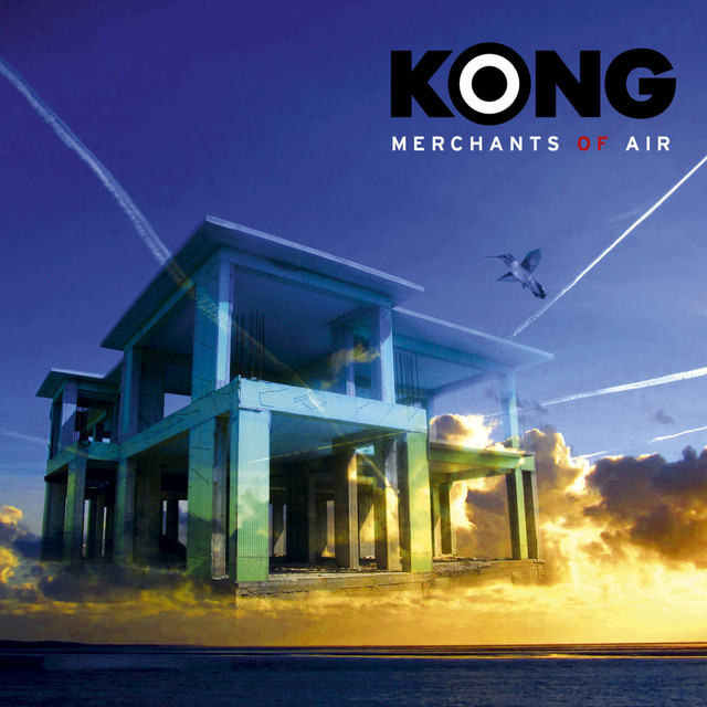 Kong tickets and 2020 tour dates