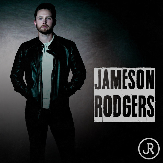 Jameson Rodgers