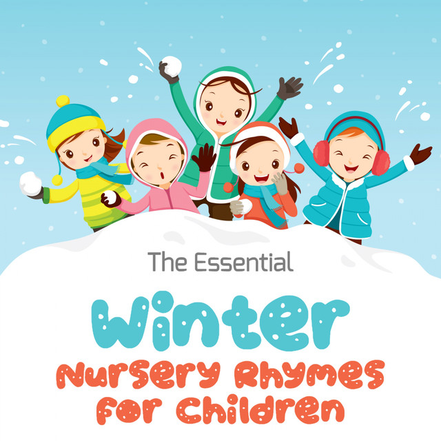 Twinkle, Twinkle, Little Star, a song by Nursery Rhymes and