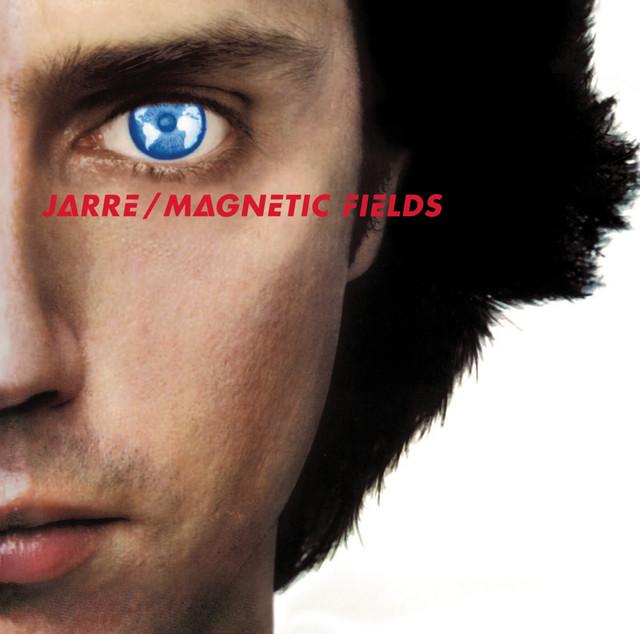 Les Chants Magnétiques / Magnetic Fields