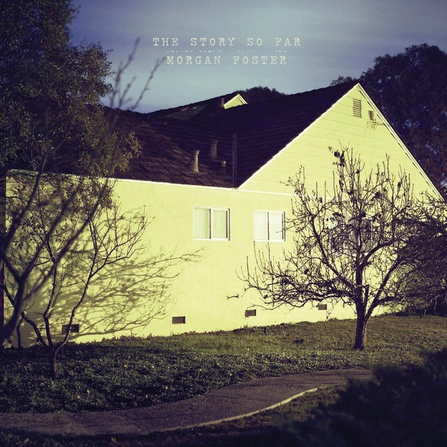 Artwork for Rally Cap by The Story So Far