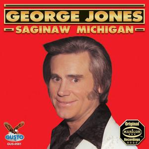 Saginaw Michigan album
