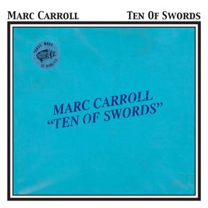 Ten of Swords album
