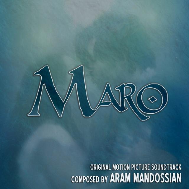 Aram Mandossian