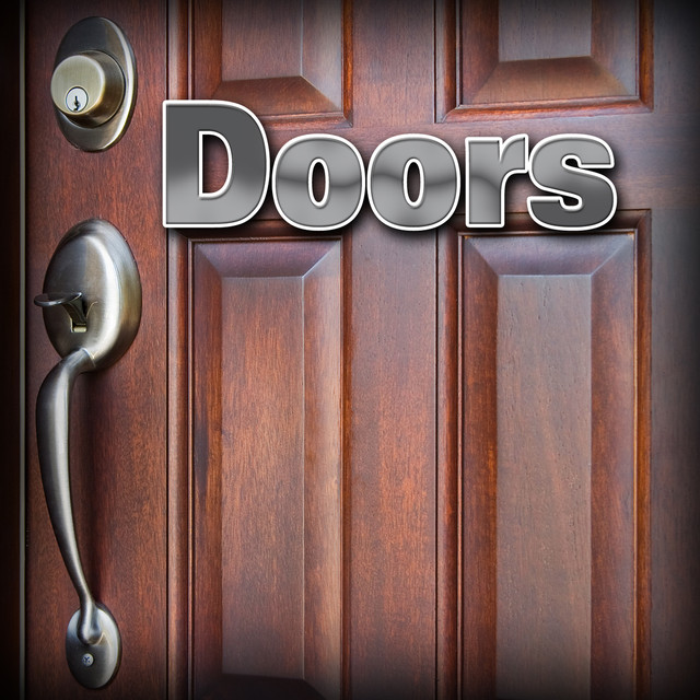 More by Dr. Sound Effects & Kick in and Break Down Wood Door a song by Dr. Sound Effects on Spotify