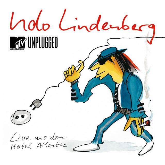 MTV Unplugged: Live aus dem Hotel Atlantic (Einzelzimmer Edition)