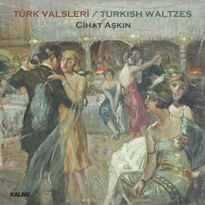 Türk Valsleri Albümü