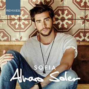 Sofia (Remixes) Albümü