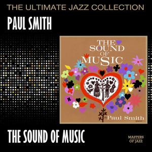 The Sound Of Music album