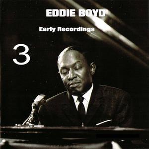 Early Recordings 3 album