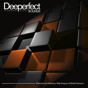 Deeperfect Sounds album