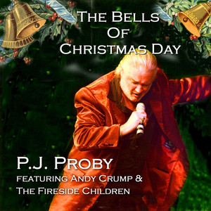 The Bells of Christmas Day (feat. Andy Crump & The Fireside Children)