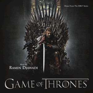 Game Of Thrones (Music From The HBO Series) Albümü