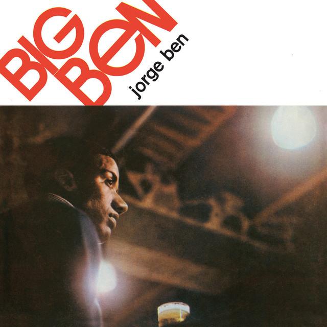 Big Ben (1965)
